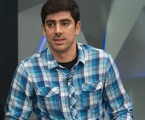 Marcelo Adnet | TV Globo