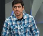 Marcelo Adnet   TV Globo