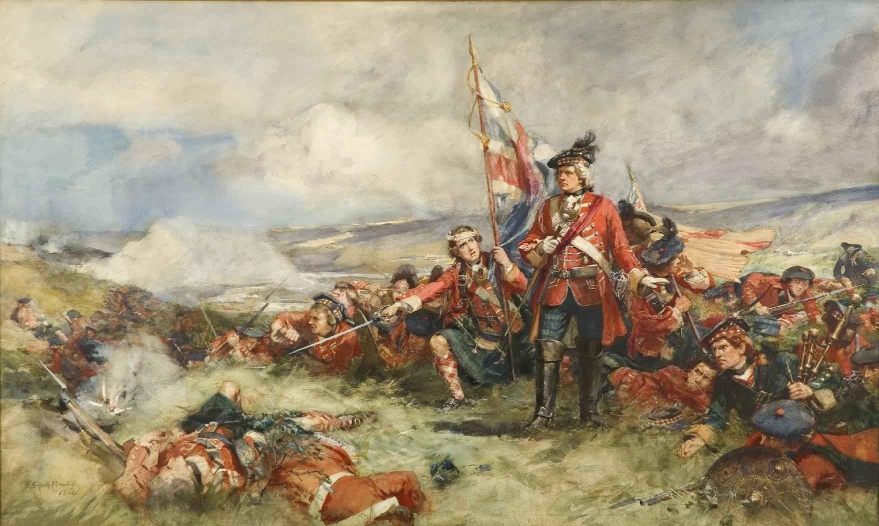 O que você precisa saber sobre o Império Britânico<br />