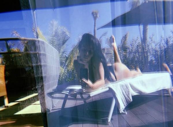 Georgina Rodriguez (Foto: Reprodução Instagram)