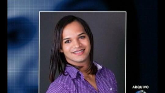 Suspeito de matar apresentador de TV é transferido para Altamira