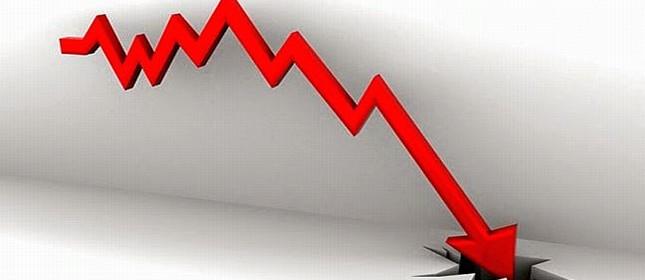 Recessão economica