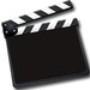 MiNI Video Studio