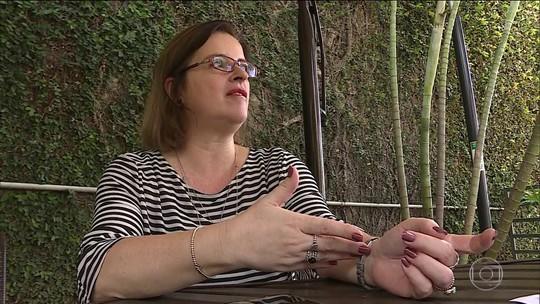 Mais uma candidata do PSL de Minas aponta desvios eleitorais do partido