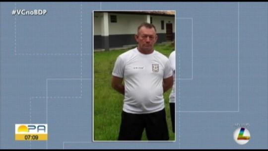 Polícia identifica suspeitos do assassinato de PM em Abaetetuba