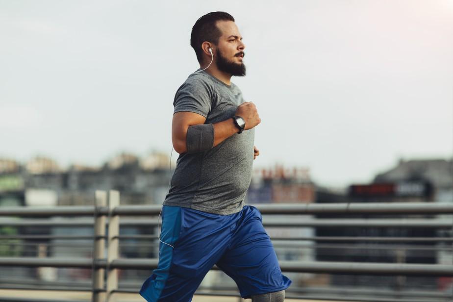Exercício físico é arma poderosa para manter bom nível de triglicérides
