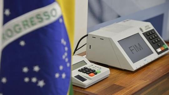 Foto: (José Cruz/Agência Brasil)