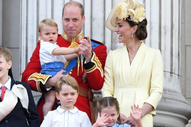 principe william responde como reagiria se um dos filhos se assumisse gay tudo bem por mim quem quem news principe william responde como reagiria