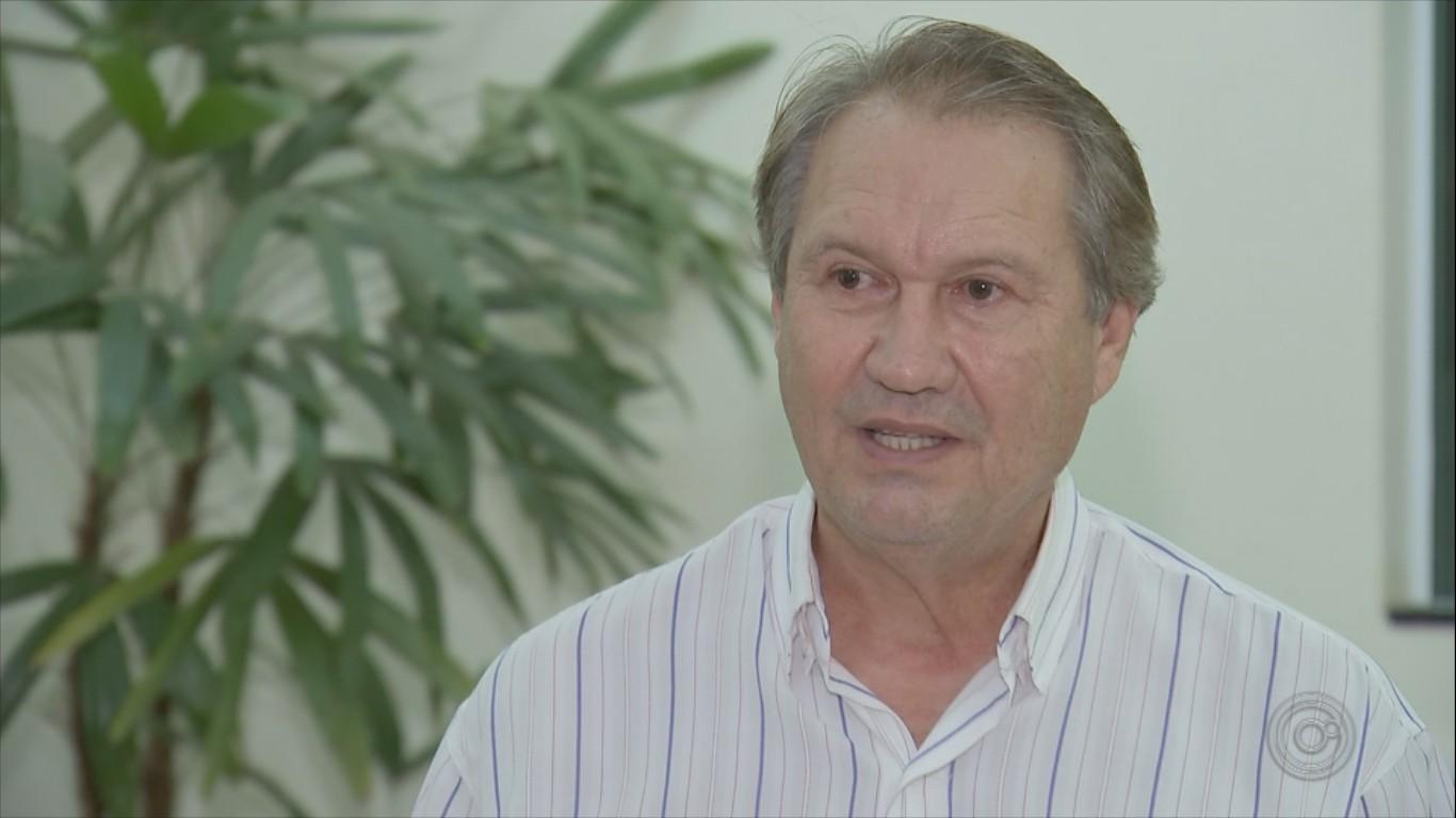 TSE mantém prefeito de Iacanga no cargo após cassação
