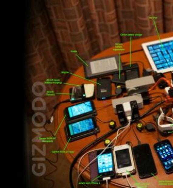 Steve Wozniak Pessoas Techtudo