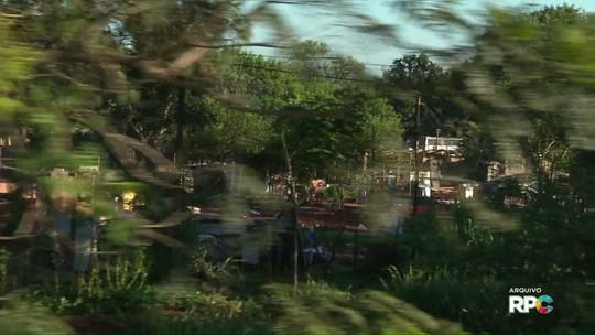 Justiça determina reintegração de posse de fazenda em Santa Terezinha de Itaipu