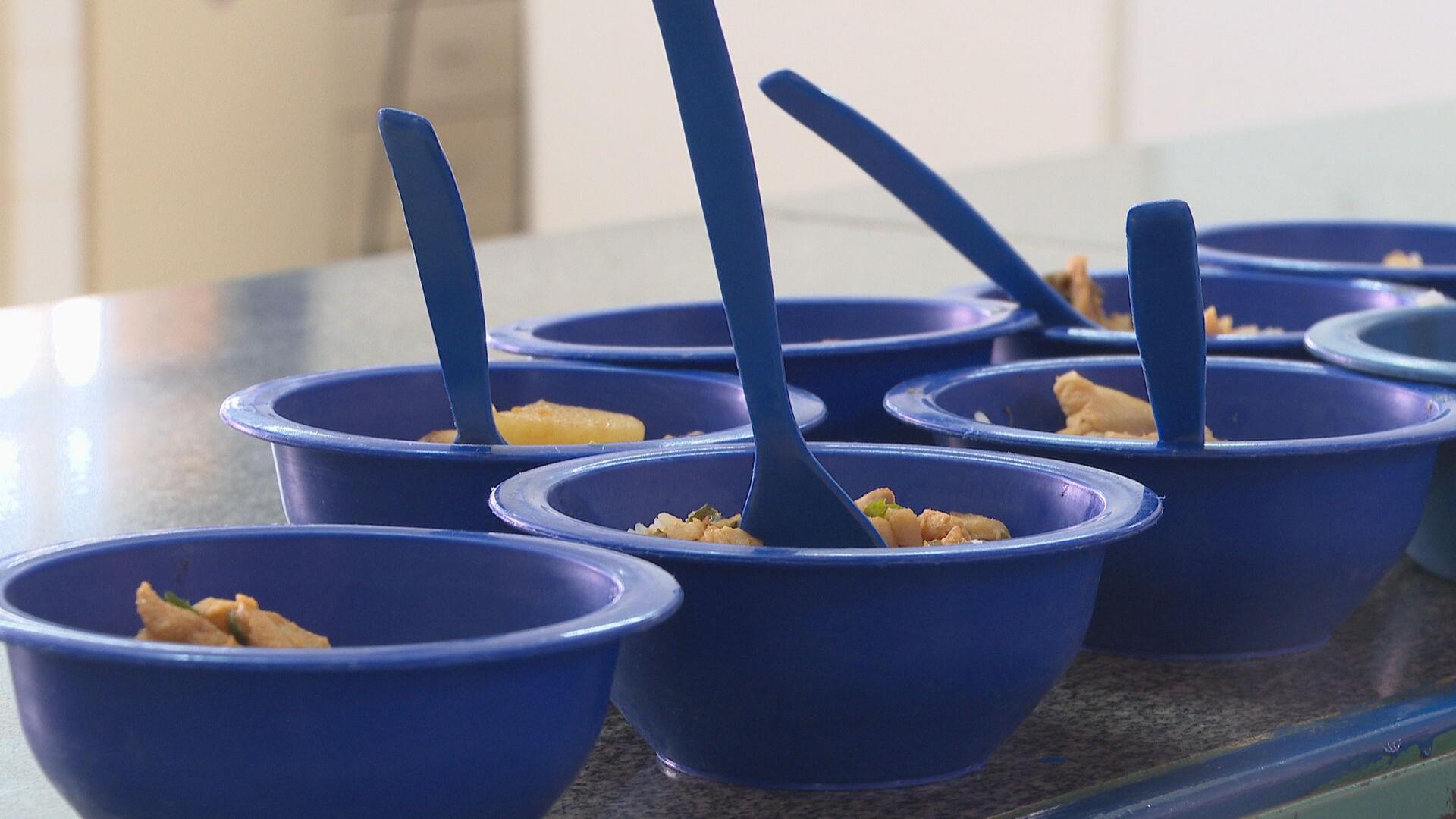 Secretaria de Educação faz eleição para integrantes do Conselho de Alimentação Escolar em Juiz de Fora