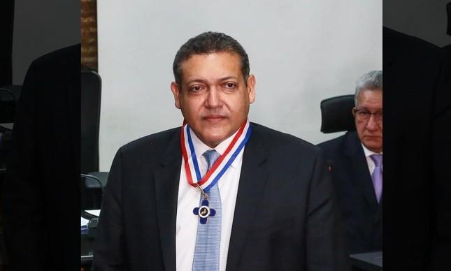 Kassio Nunes