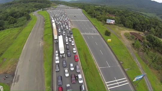 Veja as obras que 'sumiram' de contratos com concessionárias no Paraná; MPF cita R$ 35 milhões em propinas