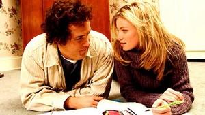 Chris Brander e Jamie Palamino sempre foram amigos, desde a época da escola. Chris é apaixonado por Jamie, mas, devido ao seu peso exagerado, nunca conseguiu namorar com ela. Traumatizado, Chris cresceu, emagreceu e tornou-se um homem mulherengo. Até que, anos depois, ele reencontra Jamie e vê sua antiga paixão renascer.