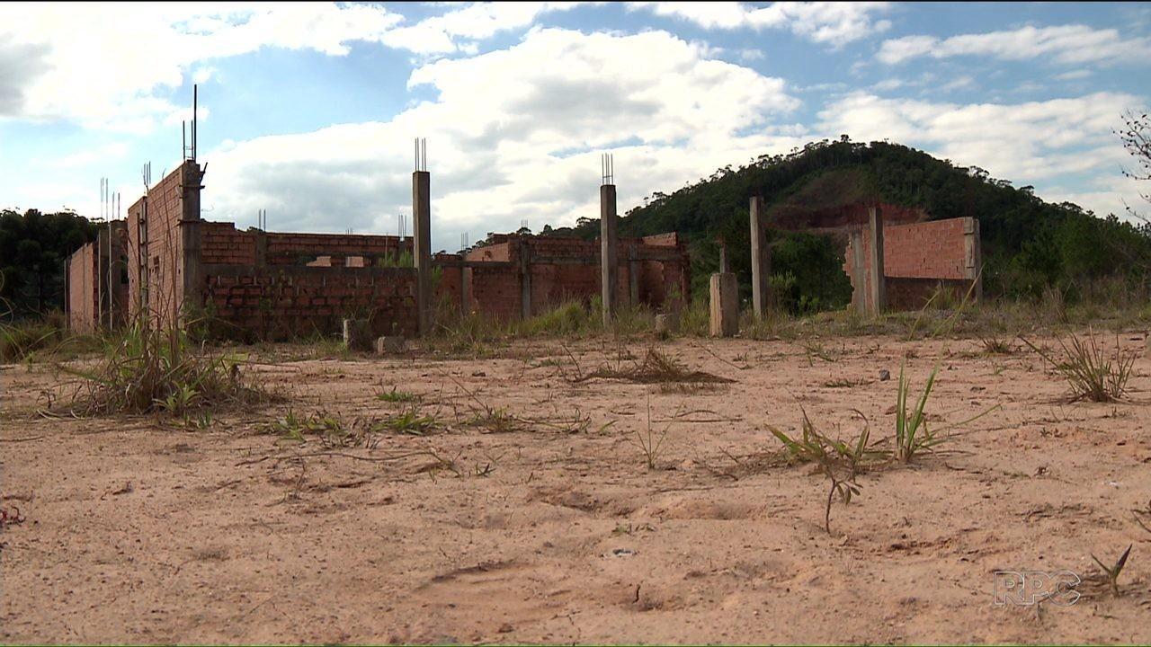 Irmão de ex-governadora do Paraná e dono de construtora são condenados na Operação Quadro Negro