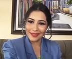 Thaynara OG | Reprodução/ YouTube