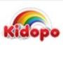 Kidopo