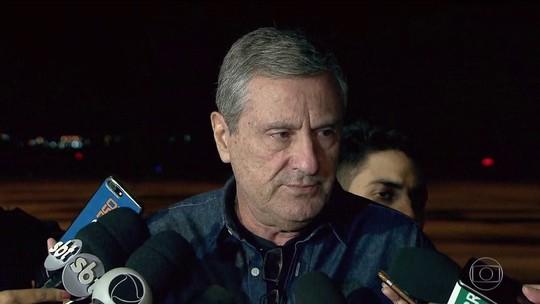 Força Nacional e PF reforçam segurança após assassinato de traficantes em Fortaleza