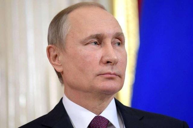 Cena do documentário 'Testemunhas de Putin' (Foto: Divulgação)
