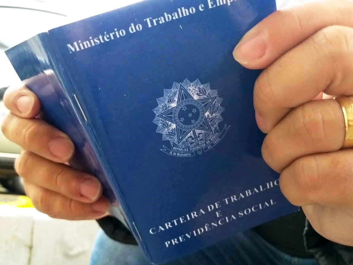 Amazonas tem terceiro maior índice de desemprego do país, aponta IBGE