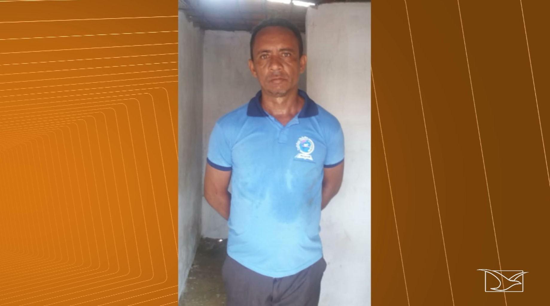 Idosa é assassinada pelo próprio filho em Alto Alegre do Pindaré