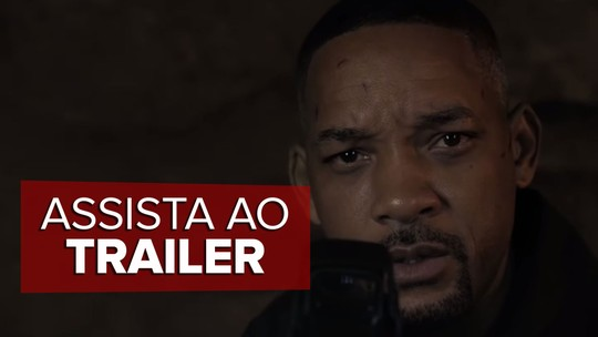 'Projeto Gemini' estreia nos cinemas de Alagoas; veja horários deste e de outros filmes
