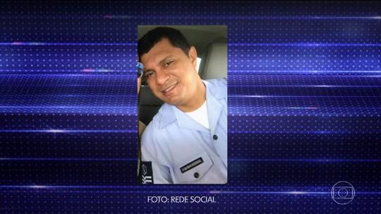 Militar brasileiro preso na Espanha transportava cocaína em um avião da FAB