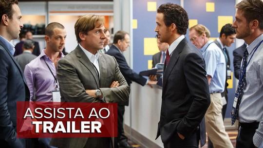Oscar de melhor filme: veja trailers e histórias dos indicados na categoria