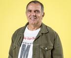Humberto Martins | TV Globo/João Cotta