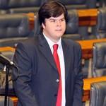 Fernando Bezerra Filho (Foto: Roberto Stuckert Filho)