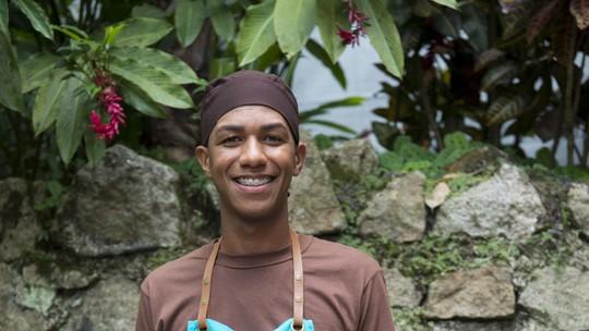 Campeão do 'Fecha a Conta', Mayron planeja dar aulas: 'Estão pedindo bastante'