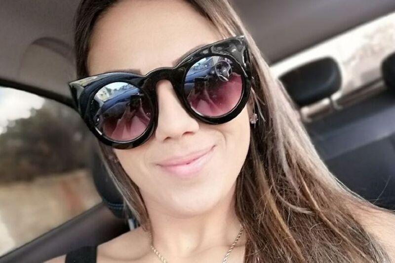 Polícia investiga causa da morte de jovem de 27 anos após realização de cirurgia plástica em Cuiabá