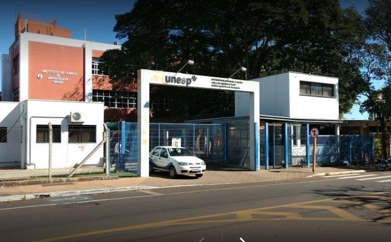 Cursinho gratuito de Araraquara abre inscrições para 270 vagas voltadas a alunos de baixa renda