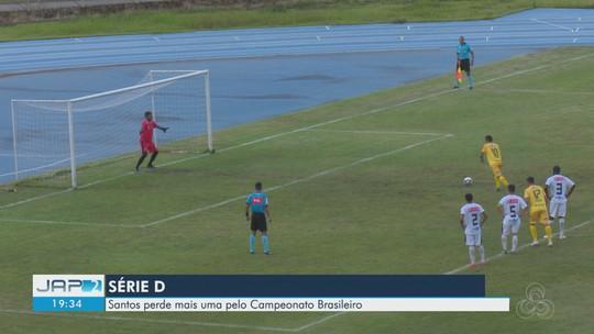 Galvez vence e respira, Rio Branco-AC se complica e Atlético-AC perde pontos preciosos