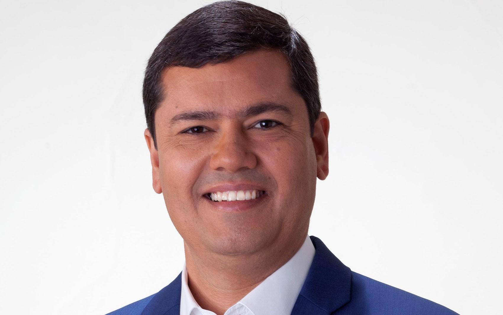 Prefeitura de Salvador anuncia mudança em quatro secretarias; veja nomes