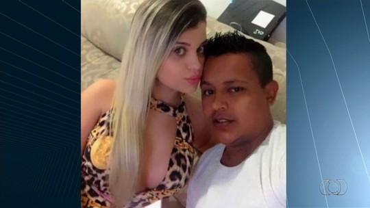 Mãe de jovem morta a tiros em Goiânia fala de dor por perder filha: 'Nunca vai cicatrizar'