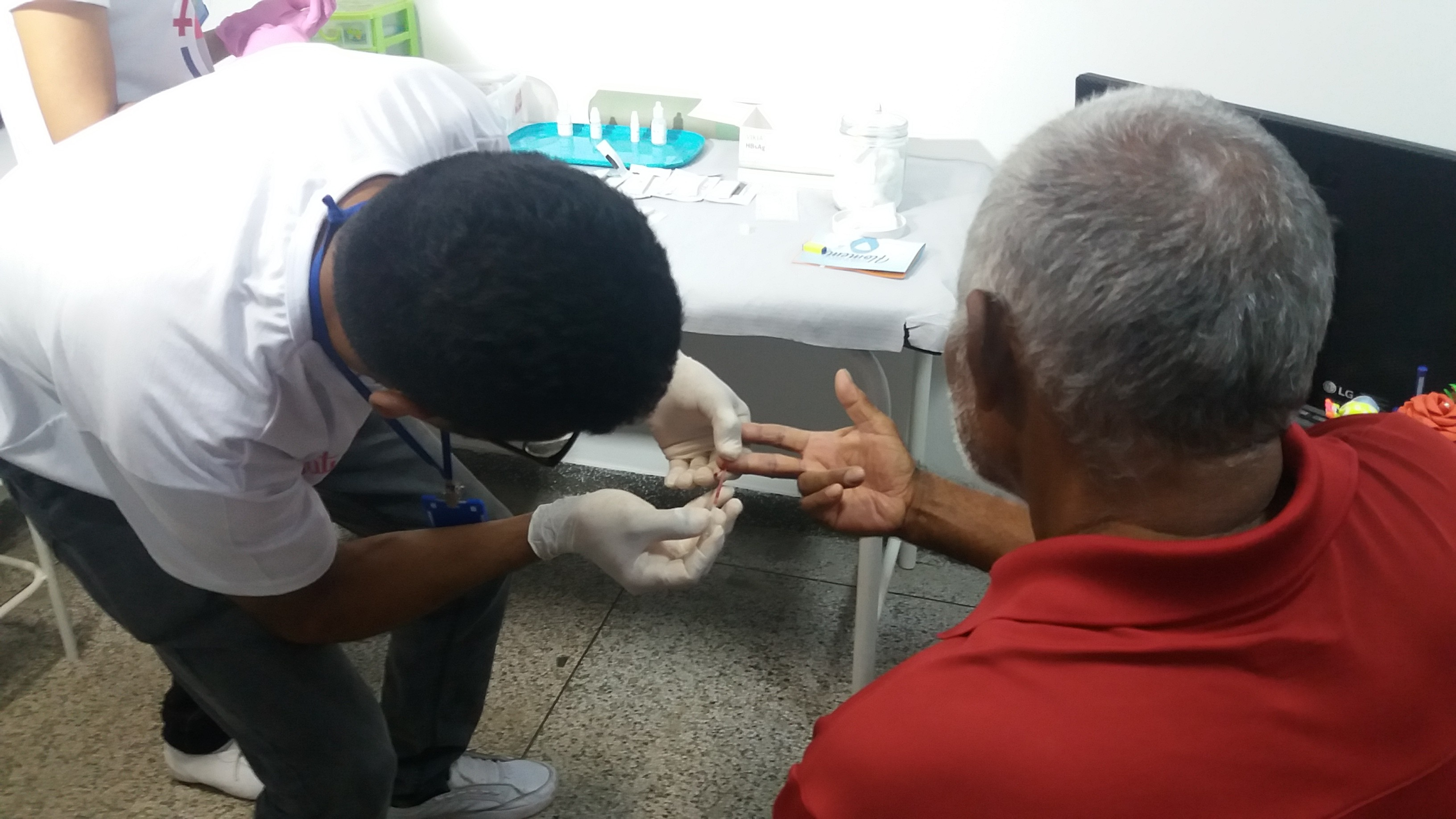 Macapá vai distribuir 150 mil kits com vitaminas e medicamento para fortalecer imunidade