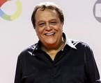 Dennis Carvalho | Victor Pollak/TV Globo