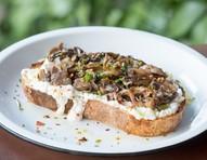 Toast: receitas rápidas e fáceis para uma refeição bem chiquezinha