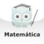 Exercitando Matemática
