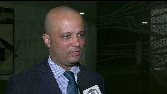 Governo vai tentar reincluir capitalização na reforma da Previdência