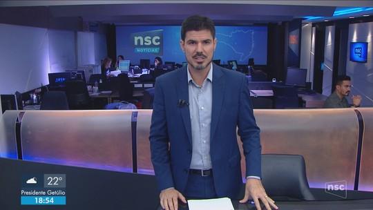 Poderes Legislativo e Judiciário de SC vão devolver R$ 118 milhões aos cofres do estado