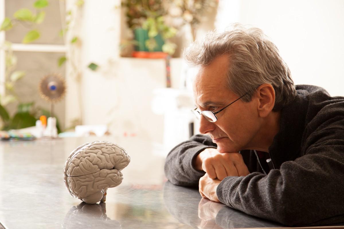 Não desperdice seu dinheiro com suplementos para o cérebro