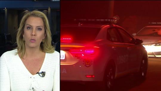 Policiamento será reforçado em Viamão após chacina com sete mortes