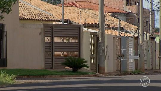Campo Grande recebe 1º Fórum Estadual de Segurança Pública