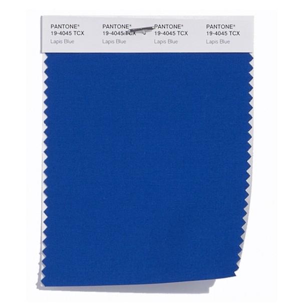 Lapis Blue (Foto: Reprodução)