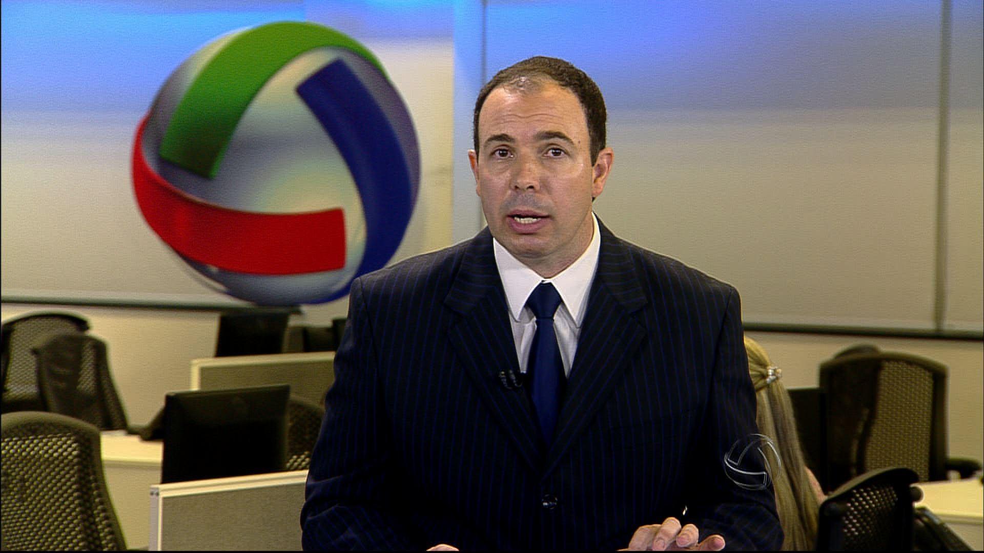 VÍDEOS: Eleições 2014