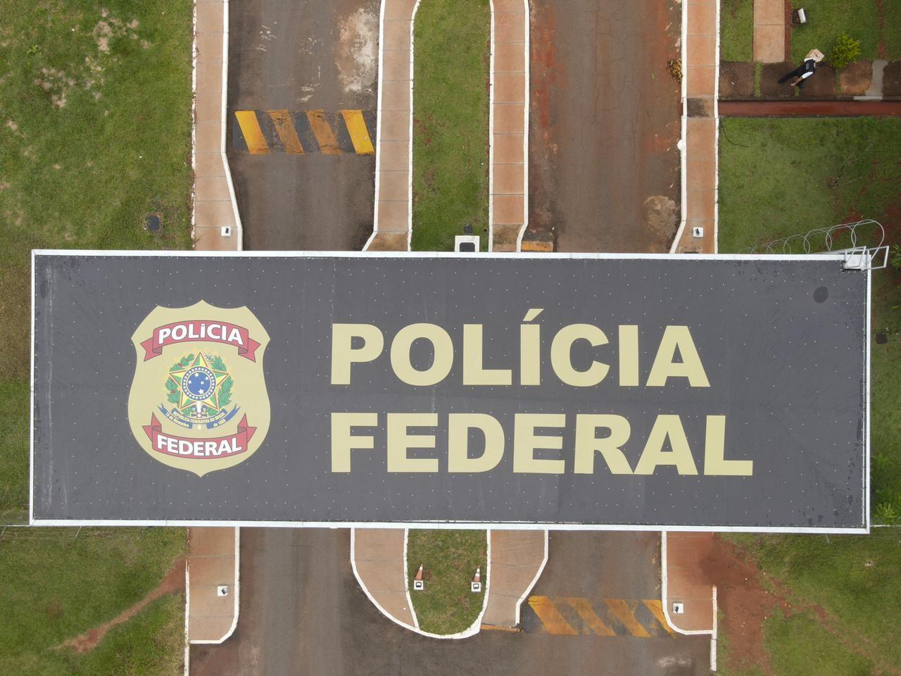 Polícia Federal adia provas de concurso com 1,5 mil vagas; nova data é em maio