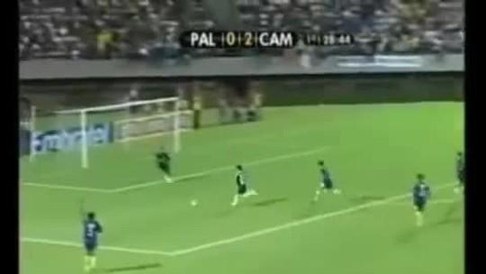 Palmas terá o Juventude pela frente; relembre a última participação do Tricolor na Copa do BR